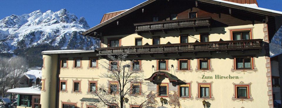 hotel-hirschen-laengenfeld-winter