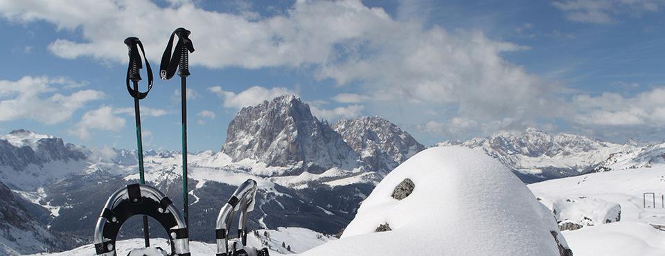 schneeschuhwandern2