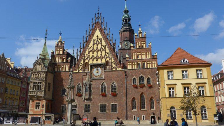 wroclaw-1044908_1920