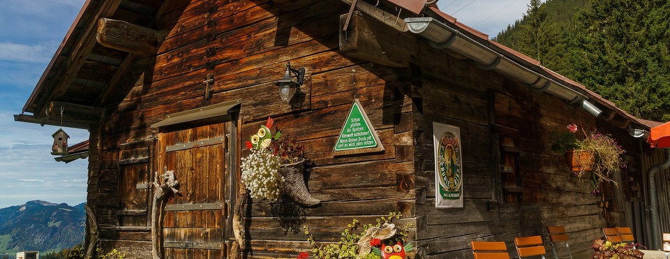 foghorn-allgäu