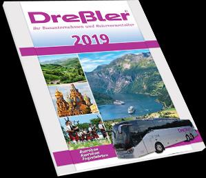 Katalog Busreisen